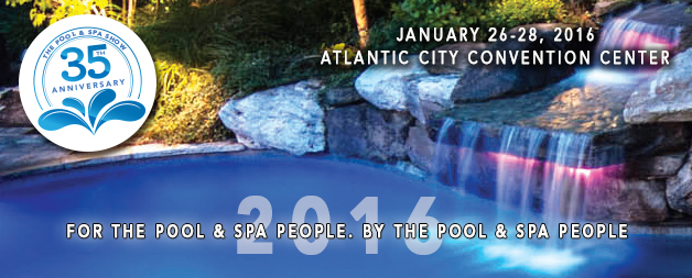 Upcoming events archives rocky 39 s roller reel systems for Pool show in atlantic city