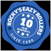 10 yr wrrbty