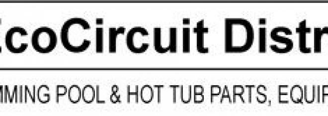 New Canadian Parts Distributor Spotlight – EcoCircuit Distributors