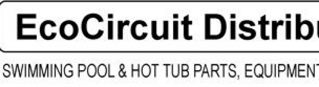 New Canadian Parts Distributor Spotlight – EcoCircuit Distributors