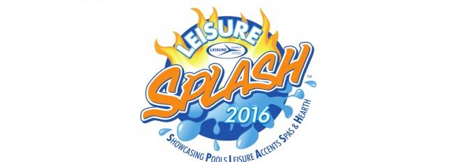 Industry Trade Show Announcement – Leisure Splash – Bellevue, WA